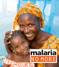 Malaria No More Bed Nets