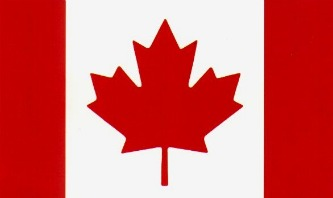 Patient counseling laws in Canada are different